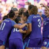 Orlando Pride taste victory for first time with defeat of North Carolina Courage