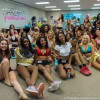 Miami Dolphins host Cheerleader auditions in Orlando