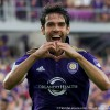 Orlando City remains unbeaten at home after draw with Sporting Kansas