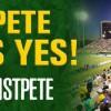 Tampa Bay Rowdies take major step in MLS push as St. Petersburg residents vote in favor of Al Lang Stadium referendum