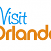 Orlando announces record 68 million visitors