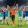 Miami pulls off shock win against Orlando City in Lamar Hunt US Open Cup