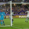 Orlando and Montreal share the points in entertaining 3-3 draw