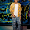 Beliebers Rejoice! Justin Bieber wax figure comes to Orlando!