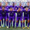 Orlando grabs a point in Seattle with last gasp equaliser