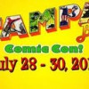 Tampa Bay Comic Con returns this weekend at Tampa Convention Center