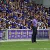 Atlanta stuns Orlando City with victory at Orlando City Stadium