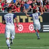 Orlando City throw away points in Atlanta with 1-1 draw