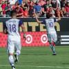 Orlando City throw away points in Atlanta with 1-1 draw