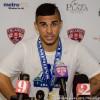 Orlando City SC acquires Dom Dwyer from Sporting Kansas City