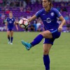 Chicago Red Stars grab the points again against Orlando Pride