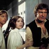 "Star Wars: ""A New Hope"" in Concert comes to Dr. Phillips Center for the Performing Arts"