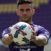 Dom Dwyer finds spiritual home in Orlando