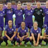 Orlando Pride mount second-half charge to defeat Washington Spirit