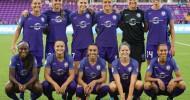 Orlando Pride mount second-half charge to defeat Washington Spirit