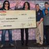 KISS legends Paul Stanley and Gene Simmons host veterans' luncheon at Rock & Brews Oviedo