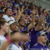 Orlando City manages home point in 1-1 draw with Columbus Crew