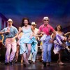 ON YOUR FEET!  The Emilio and Gloria Estefan Broadway Musical comes to Orlando