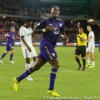 Vancouver steals victory in Orlando as Lions play off hopes disappear