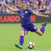 Orlando Pride on verge of NWSL play offs for first time