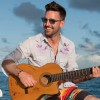Jake Owen comes to Dr. Phillips Center for the Performing Arts