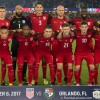 USA defeats Panama 4-0 in vital World Cup Qualifier in Orlando