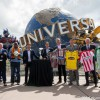 2018 Florida Cup details announced with new partner Universal Orlando