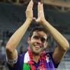 """Kaká says """"Farewell"""" as Lions lose again"""