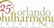 Orlando Philharmonic Orchestra Announces Young People's Concerts To Reach One Millionth Student  During 25th Anniversary Season