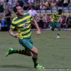 Tampa Bay Rowdies beat FC Cincinnati 3-0 to advance to USL semi final