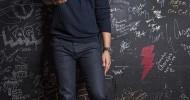 Trevor Noah at Bob Carr Theater in January