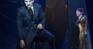 Love Never Dies – The Phantom Returns