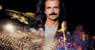 Yanni to return to Dr. Phillips Center for the Performing Arts