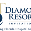 Scott Parel and Mardy Fish win the Diamond Resorts Invitational
