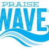 Praise Wave adds new dates and concerts to line up