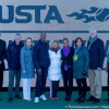 United States Tennis Association celebrates one year anniversary