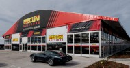 Mecum Auctions returns to Kissimmee with over 3,000 vehicles to auction