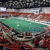 Major Arena Soccer League – Florida Tropics fall to St. Louis Ambush