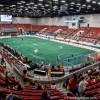 Major Arena Soccer League – Florida Tropics fall to St. Louis Ambush
