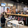 Surf Expo 2018 returns to Orlando