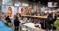 Surf Expo 2018 returns to Orlando