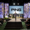 2018 PGA Merchandise Show highlights the latest and greatest in the world of golf.