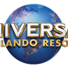 Universal Orlando offers six months free with new annual pass offer