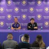 Orlando City Soccer talks up 2018 MLS season