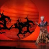 The Lion King opens at Dr. Phillips Center for the Performing Arts