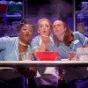 Waitress opens at Dr. Philips Center for the Performing Arts