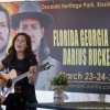 Runaway Country Music Festival returns to Kissimmee this weekend 23rd to 25th March!