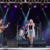 Runaway Country kicks off with Diamond Dixie, Mackenzie Carey, High South and Kelsey Lamb