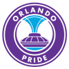Orlando Pride unveils Official 2018 Roster