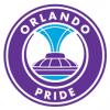 Orlando Pride unveils Official 2018 Roster